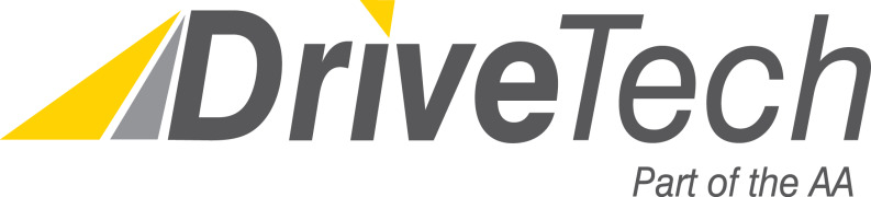 DriveTech (UK) Ltd