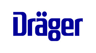 Draeger Safety UK Ltd.