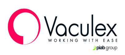 Vaculex UK Ltd