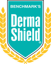 Derma Shield Limited