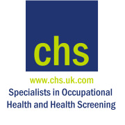 Company Health Services Ltd