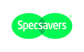 Specsavers Corporate Eyecare