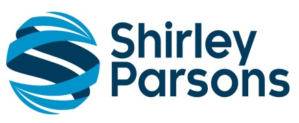 Shirley Parsons Ltd.