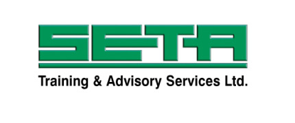 SETA Training Advisory Services