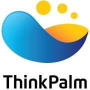 ThinkPalm Technologies Pvt Ltd