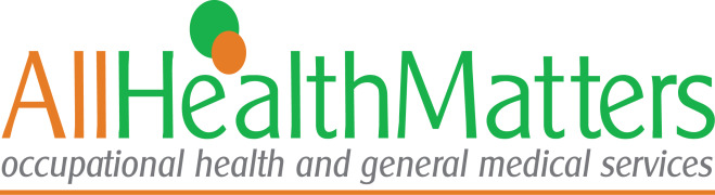 All Health Matters Limited