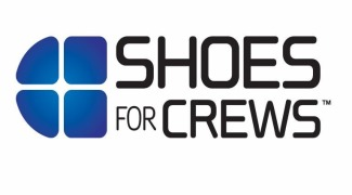 Shoes For Crews (Europe) Limited