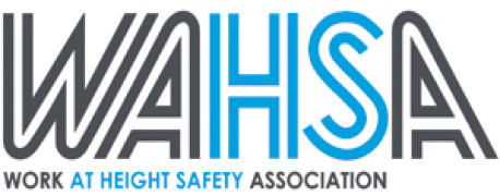 Work at Height Safety Association WAHSA
