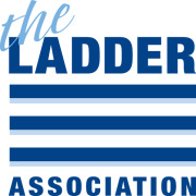 Ladder Association