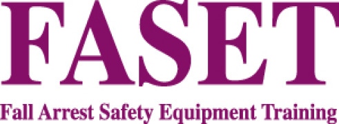 Fall Arrest Safety Equipment Training