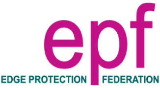 Edge Protection Federation (EPF)