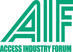Access Industry Forum (AIF)