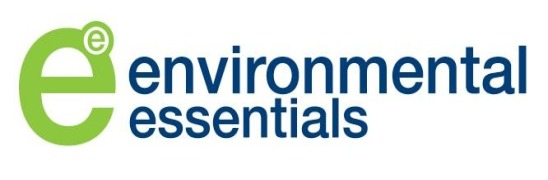 Environmental Essentials Ltd.