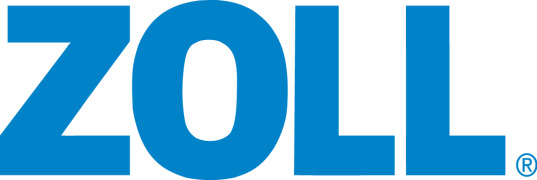 ZOLL Medical Ltd