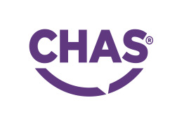 CHAS Assessment Scheme