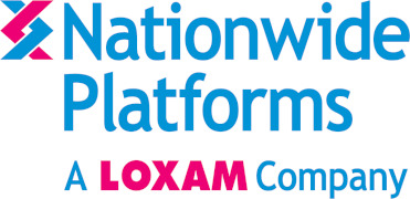 Nationwide Platforms Limited