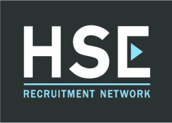 The HSE Recruitment Network Ltd