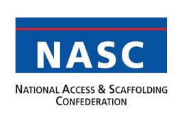 National Access & Scaffolding Confederat