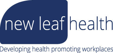 New Leaf Health Ltd.
