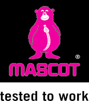 Mascot International Limited