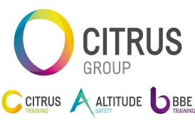 Citrus Training Limited