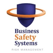 Business Safety Systems Ltd