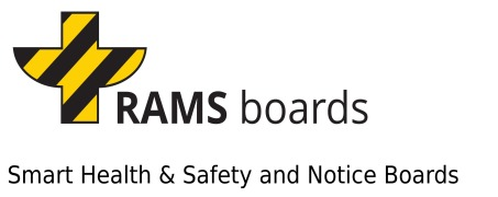 RAMS boards Ltd.