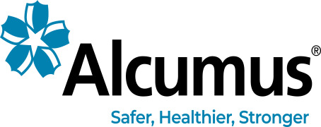 Alcumus Holdings Ltd