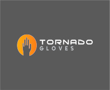Tornado Gloves Limited