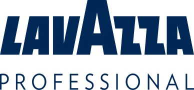 Lavazza Professional UK