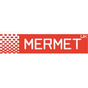 Mermet UK, a Division of De Leeuw Ltd.