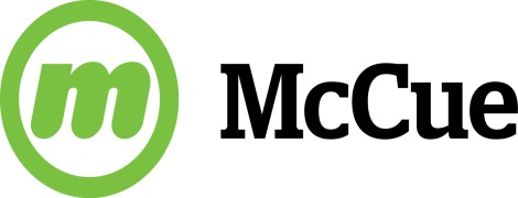 McCue Corporation Ltd