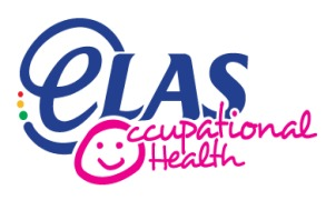 ELAS Occupational Health