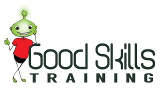 Good Skills Training Ltd.