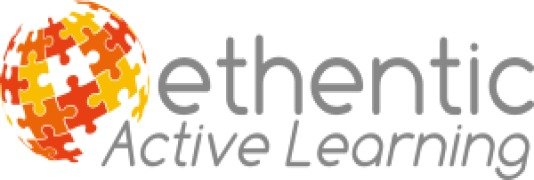 Ethentic Active Learning