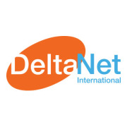 DeltaNet International Ltd.