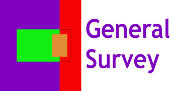 General Survey Ltd.