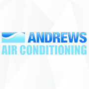 Andrews Air Conditioning