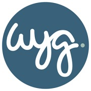 WYG Group Ltd.