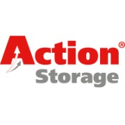 Action Storage Systems Ltd.