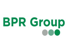 BPR Group Europe Ltd.