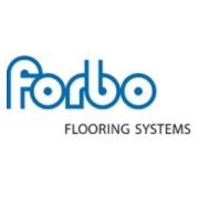 Forbo Flooring UK Ltd.