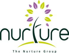 Nurture Landscapes & Gavin Jones