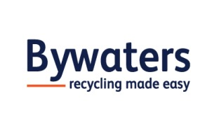 Bywaters (Leyton) Limited