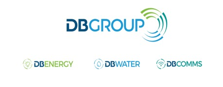DB Group (Europe) Ltd.