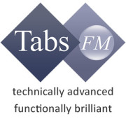 Tabs FM Limited