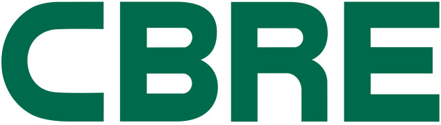 CBRE Managed Services Ltd.