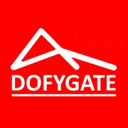 Dofygate Ltd