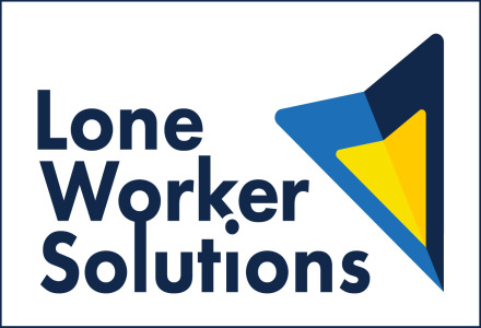 Lone Worker Solutions Ltd.