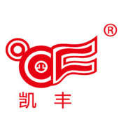 Kaifeng Group Co. Ltd.
